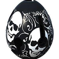 Náhled Smart Egg - SKULL