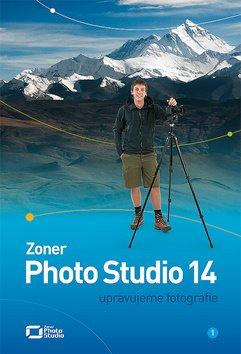 Zoner Photo Studio 14 - Pavel Kristián