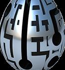 Náhled Smart Egg - TECHNO