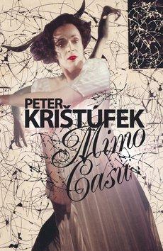 Marenčin PT Mimo času - Peter Krištúfek