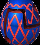 Náhled Smart Egg - JESTER