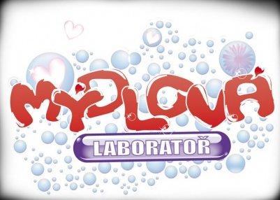 Náhled Albi Mýdlová laboratoř