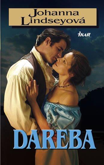 Dareba - Johanna Lindsey