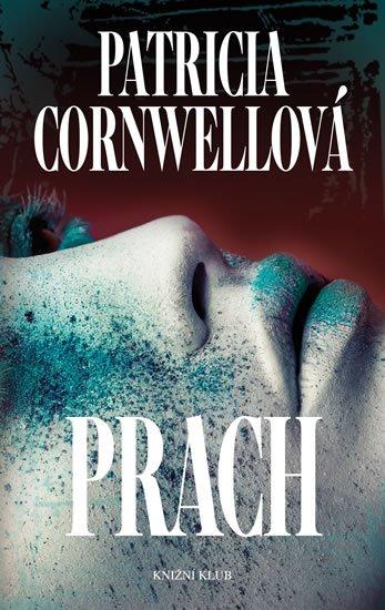 Prach - Patricia Cornwell