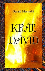 Kráľ Dávid
