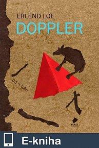Doppler (E-KNIHA)