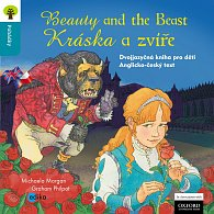 Kráska a zvíře Beauty and the Beast