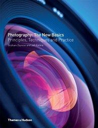 Photography: The New Basics