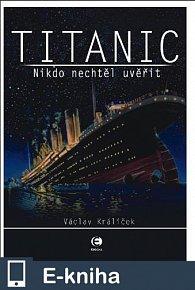 Titanic (E-KNIHA)
