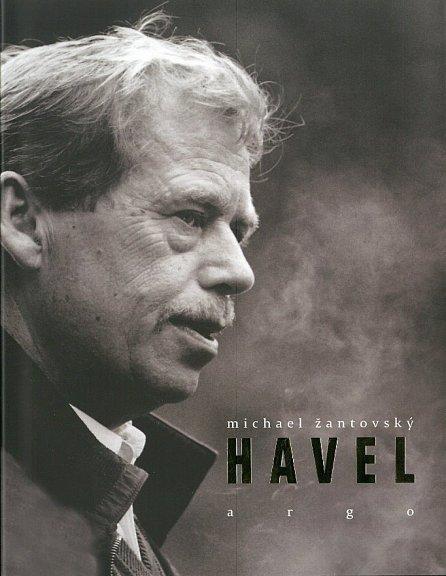 Náhled Havel