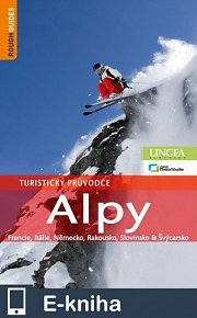 Alpy (E-KNIHA)