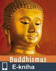 Buddhismus (E-KNIHA)