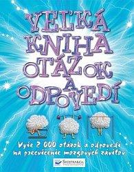 Veľká kniha otázok a odpovedí