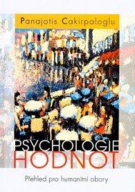 Psychologie hodnot