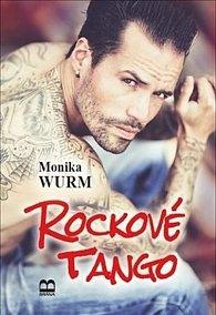 Rockové tango (slovensky)