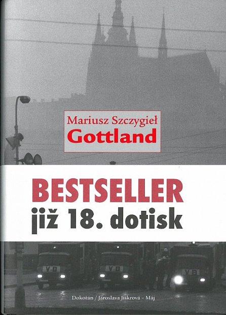 Náhled Gottland