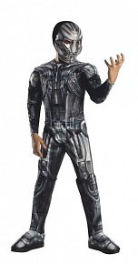 Avengers: Age of Ultron - Ultron Deluxe - vel. M