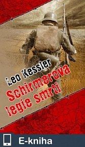 Schirmerova legie smrti (E-KNIHA)