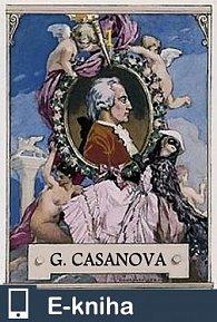 G. Casanova (E-KNIHA)