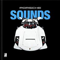 Porsche Sounds (+ 3 CD)