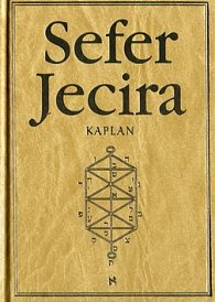Sefer Jecira