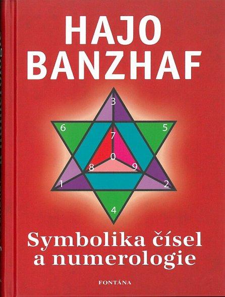 Náhled Symbolika čísel a numerologie