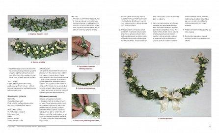 Náhled Floristika - Květinové vazby, aranžmá a funkční dekorace