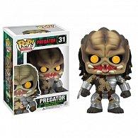 Funko POP Movies : Predator