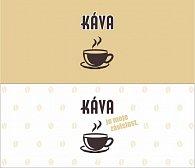 """Hrnek """"Závislost na kávě"""""""