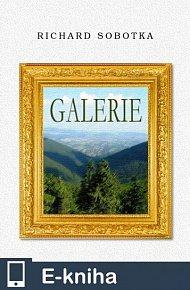 Galerie (E-KNIHA)