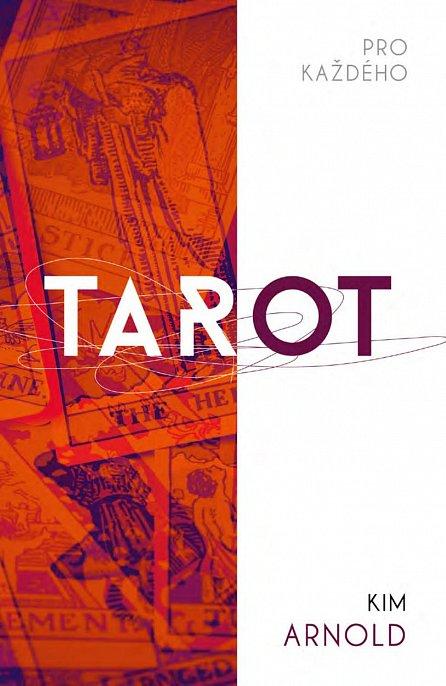 Náhled Tarot pro každého