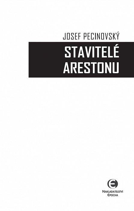 Náhled Stavitelé Arestonu