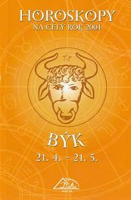 Horoskopy 2004 Býk