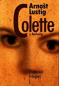 Colette z Antverp