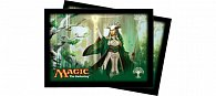 Magic: Return to Ravnica™ -  80 DP obaly #5