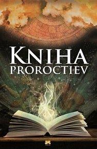 Kniha proroctiev
