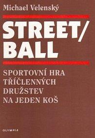Street/ball