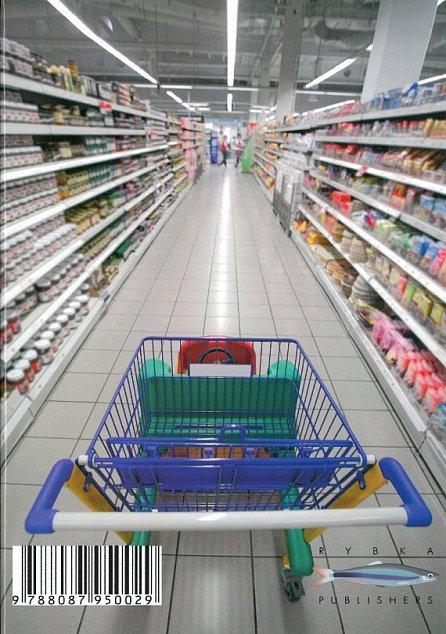 Náhled Podvody na talíři - Jak nás obelhávají potravinářské koncerny