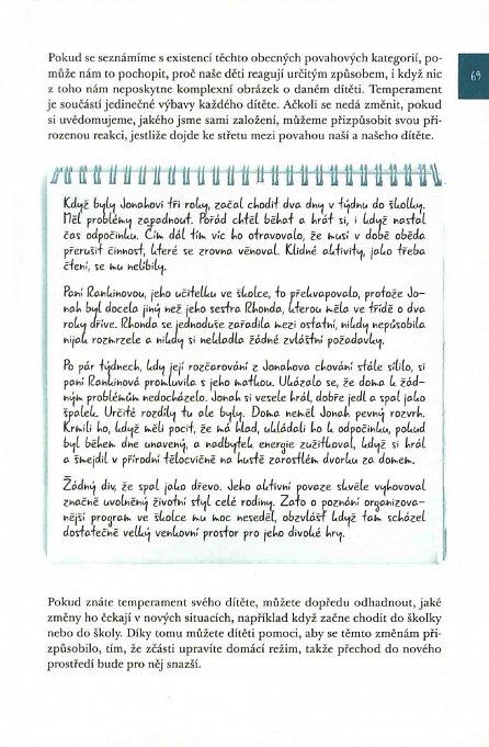 Náhled Dvacet rad rodičům aneb Praktický návod, jak bez větších karambolů vychovat své děti
