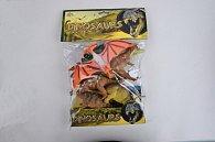 Dinosauři 6 ks