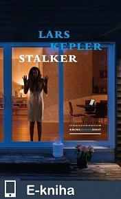 Stalker (E-KNIHA)