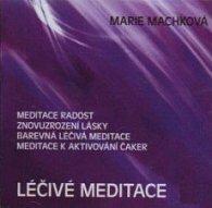 Léčivé meditace