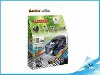 Banbao stavebnice RaceClub Thumper