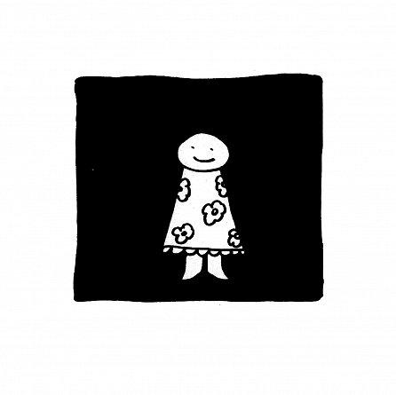 Náhled Cestou fak* it (malá kniha, velká moudrost)