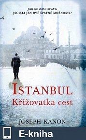 Istanbul (E-KNIHA)