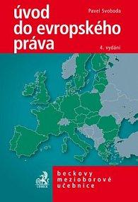 Úvod do evropského práva, 4. vydání