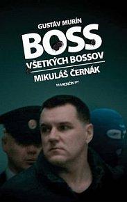 Boss všetkých bossov