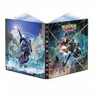 Pokémon: SM3 Burning Shadows - A4 album na 180 karet