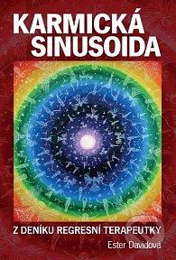 Karmická sinusoida - Z deníku regresivní terapeutky
