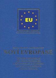Noví Evropané
